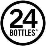 Coupon codes, promos and discounts for 24bottles.com