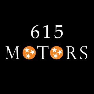 Coupon codes, promos and discounts for 615-motors.com