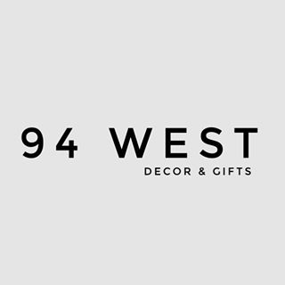 94 West Decor And Gifts promos, discounts and coupon codes