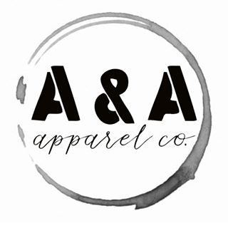 A & A Apparel Co coupons
