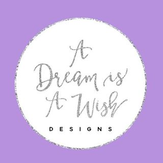 A Dream Is A Wish Designs coupons