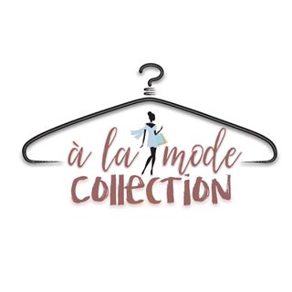 A La Mode Collection coupons