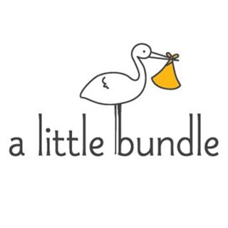 A Little Bundle coupons