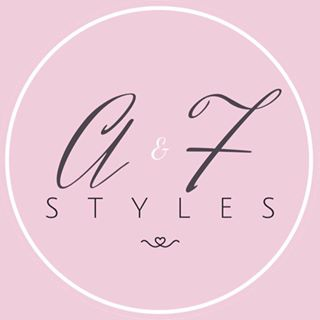 A&F Styles coupons