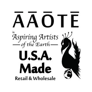Aaote coupons