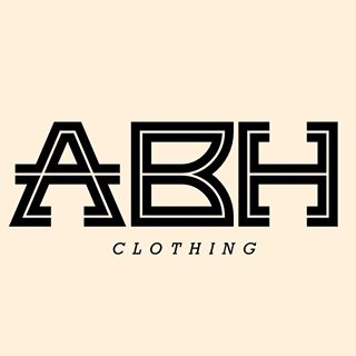 ABH Clothing coupons