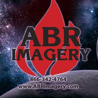 ABR Imagery coupons