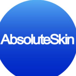 Absolute Skin coupons