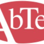 Abtec coupons