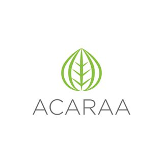 Acaraa coupons