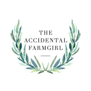 Accidental Farmgirl Co coupons