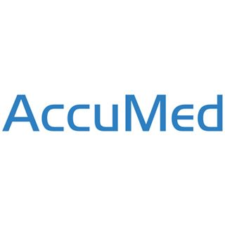AccuMed coupons