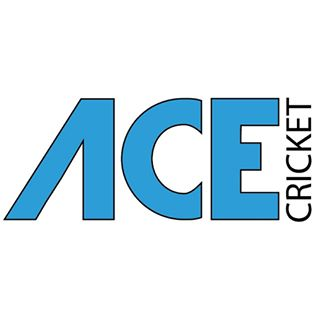 ACE Cricket coupons