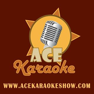 ACE Karaoke Show coupons