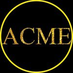 ACME Hair coupons