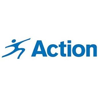 Coupon codes, promos and discounts for actionsports.com.au