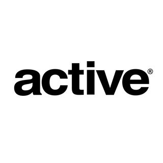 Coupon codes, promos and discounts for activerideshop.com