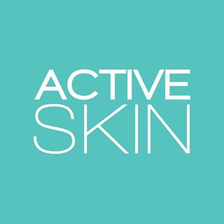 Activeskin coupons
