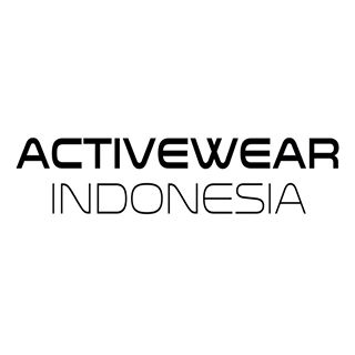 Activewear Indonesia coupons