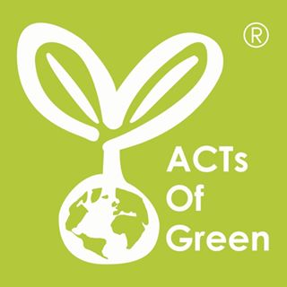 Acts Of Green coupons