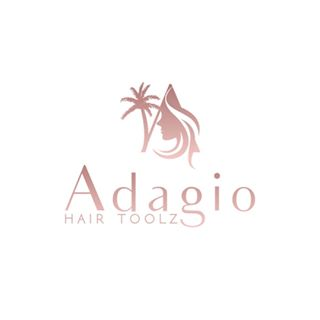 Adagio Hair Toolz coupons