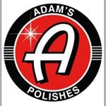 Adams Polishes UK coupons