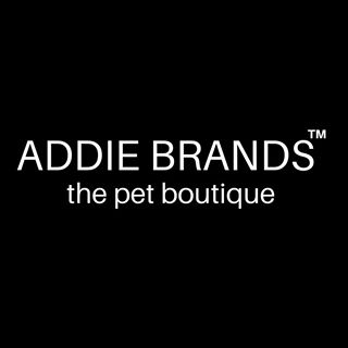 Addie Brands coupons