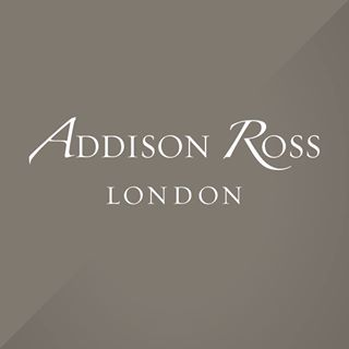 Addison Ross coupons