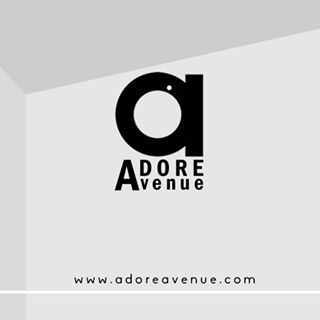 Adore Avenue coupon codes, promos and discounts