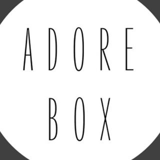 Adore Box coupons