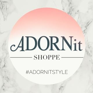 Adorn It coupons