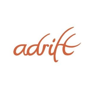 Adrift Clothing coupons