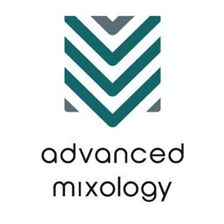 Advanced Mixology coupons