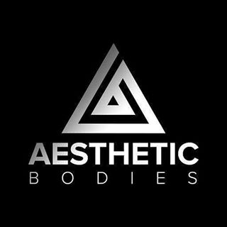 Aesthetic Bodies coupons