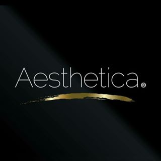 Aesthetica Cosmetics coupons