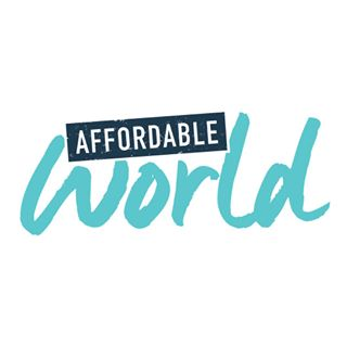 Affordable World coupons