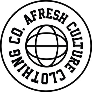 Coupon codes, promos and discounts for afreshculture.com