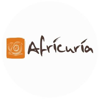 Africuria coupons