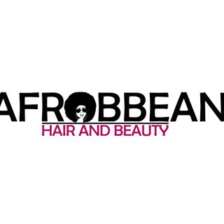 Afrobbean Hair & Beauty coupons