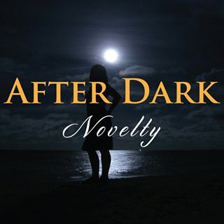 After Dark Novelty coupons