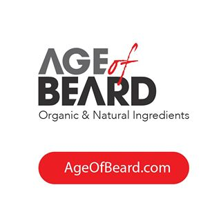 Coupon codes, promos and discounts for ageofbeard.com