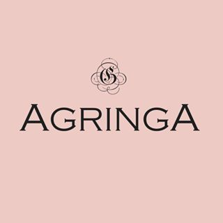 Agringa Jewellery coupons