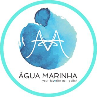 Coupon codes, promos and discounts for aguamarinha.nl