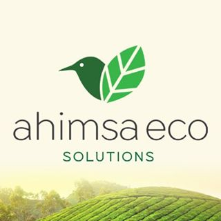 Coupon codes, promos and discounts for ahimsaeco.com