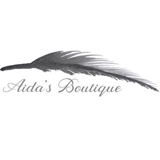 Aidas Boutique coupons