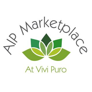 AIP Marketplace coupons