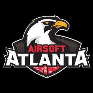 Airsoft Atlanta coupons