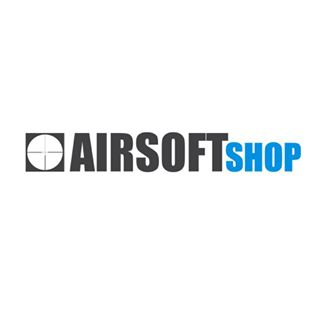 Airsoft Shop coupons