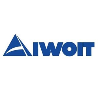 Aiwoit coupons