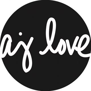 Coupon codes, promos and discounts for ajloveyoga.com